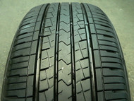 Used Tire 205 65 16 Kumho Solus KH 16 P205/65R16 94 H