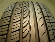 Used Tire 205 65 16 Yokohama Avid TRZ 94 T P205/65R16