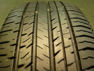 Used Tire 215 55 16 Nokian Entyre XL 97 H P215/55R16