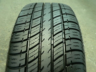 Used Tire 215 60 16 Uniroyal Tigerpaw Touring 94 T P215/60R16