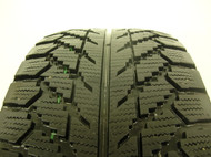 Used Tire 225 50 16 Toyo Observe Garit HT 92 H P225/50R16