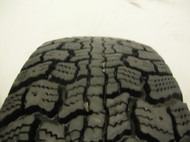 Used Tire 175 70 13 Gislaved Nord Frost II 82 Q Mud Snow Winter  P175/70R13