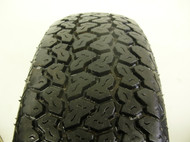 Used Tire 175 70 13 Stratton Sport Radial 79 P175/70R13