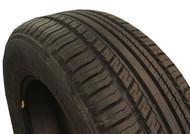 New Tire 285 65 17 Nokian Suv HT 116H