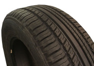 New Tire 275 65 17 Nokian Suv HT 119H 265 70