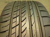 Used Tire 205 50 17 Rotalla Radial F 107 93 W XL P205/50R17