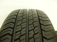 Used Tire 215 60 17 MotoMaster AW All Season 95 T P215/60R17