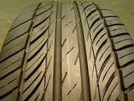 Used Tire 215 65 17 General Evertrek RT 99 T P215/65R17