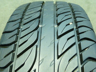 Used Tire 215 65 17 Sumitomo Touring LST 99 T P215/65R17