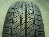 Used Tire 225 65 17 Toyo Open Country A20 101 H 225/65R17
