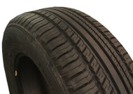 New Tire 285 60 18 Nokian SUV HT 116H P285/60R18