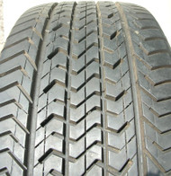 Used Tire 235 55 17 Republic Enterprise Steel Belted 98 H  P235/55R17