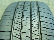 Used Tire 235 45 18 Goodyear Eagle RS-A 94 V P235/45R18