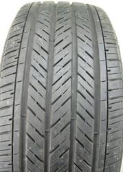 Used Takeoff Tire 215 45 17 Michelin Pilot HX MXM4 87 V 205 50 P215/45R17