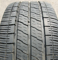 Used Tire 225 65 17 Uniroyal Tiger Paw Touring 102 T P225/65R17