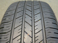 Used Tire 225 65 17 Goodyear Integrity 101 S P225/65R17