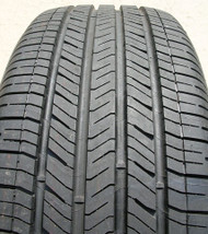 Used Tire 255 55 18 Goodyear Eagle LS2 104 H P255/55R18