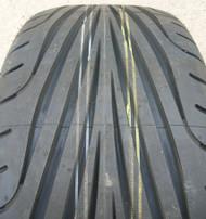 Used Tire 285 35 19 Goodyear Eagle F1 90 Y EMT