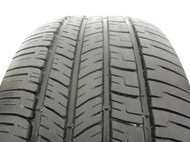 Used Tire 245 50 20 Goodyear Eagle RS-A 102 H