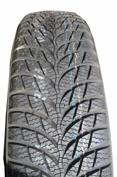 New Tire 165 70 14 Marshal mw15 Winter Snow Ice 81T Izen P165/70R14