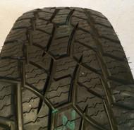 New Tire 265 60 18 Hercules Terra Trac AT II 110T P265/60R18