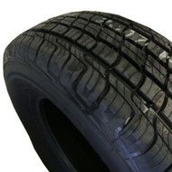 New Tire 265 60 18 Motomaster Total Terrain APX 110T P265/60R18