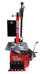 "New Tire Changer Machine X95 10-28"" Precision Automotive Equipment"