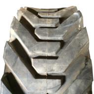 New Tire 385 65 19.5 OTR Outrigger R4 15 19.5 Bias 16 Ply Farm Skid Steer 385/65x19.5