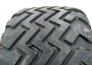 New Tire 620 40 22.5 Alliance Implement Floatmaster 381 Blemish 148D Radial Blem