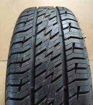 New Tire 225 55 16 Firestone Precision Sport 95H All Season P225/55R16