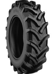 New Tire 380 85 34 Petlas Radial R1 TA110 137A8 380/85R34