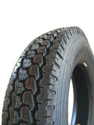 New Tire 11 R 22.5 Annaite 660 16 Ply CSD Semi Truck Drive 11R22.5 Radial