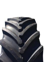 New Tire 710 70 38 Petlas Radial TA130 TL 174A8 710/70R38