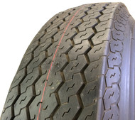 New Tire 215 75 14 Towmaster 6 Ply Trailer ST G78 ST215/75D14 Bias