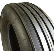 New Tire 11 L 15 GRL Blem Rib Implement 8 Ply Tube Type 11L Blemish Flotation