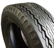 New Tire 12 16.5 Loadmaxx STA Highway LD666 12 Ply TL 12x16.5