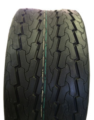 New Tire 20.5 8.0 10 Towmaster 6 Ply Trailer 205 65 10 Bias