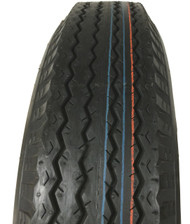 New Tire 5.70 8 Towmaster 4 Ply Trailer Bias S378 5.70-8  Free Shipping