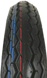 New Tire 4.80 8 Towmaster 4 Ply Trailer Bias S380 4.80-8