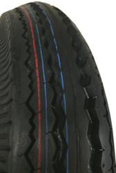 New Tire 6.00 9 Towmaster 6 Ply Trailer Bias S252 6.00-9 Free Shipping