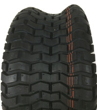 New Tire 13 6.50 6 Transmaster Turf 4 Ply Mower 13x6.50-6