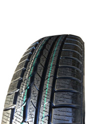 New Tire 225 60 18 Continental Blem Conti Winter Contact 103V Blemish
