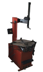Used Tire Changer Machine American Lift RC 530