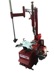 Used Tire Changer Machine Coats 7050 EX with Assist Arm