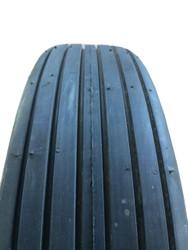 New Tire 7.60 15 GRL Blem Rib Implement 8 Ply TL Farm Blemish