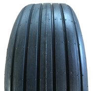 New Tire 9.5 L 15 Cropmaster Rib Implement 8 Ply TL 9.5L
