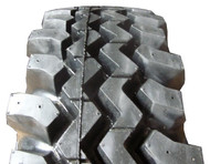New Tire P78 16 Buckshot Mudder Blemish TT 33 10.50 Blem Mud Grip Spur