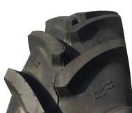 New Tire 420 85 34 Alliance R1 Radial Farm Pro 2 16.9 Tractor Rear 142A8