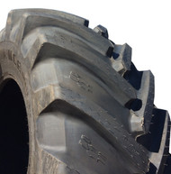 New Tire 900 60 32 Alliance 376 Multi Star R1 Radial 35.5 32 Combine 35.5LR32