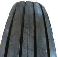 New Tire 10.00 15 Carlisle Highway Rib Implement FI 8 Ply TL